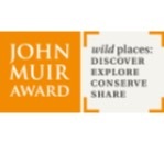 John Muir Award Resized
