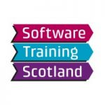 Software Scotland